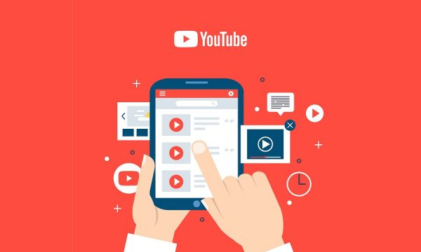 steps-to-better-youtube-marketing