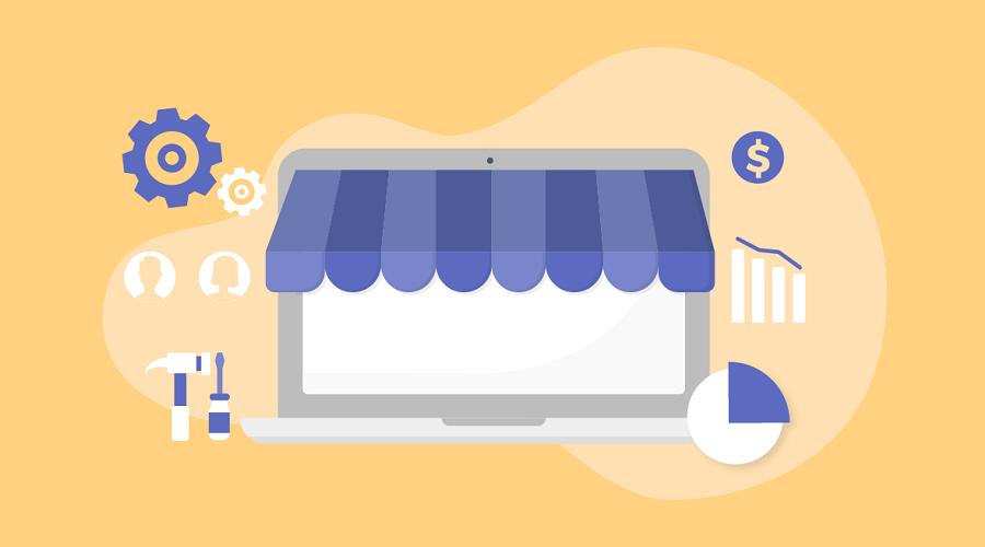 ecommerce tools 2020