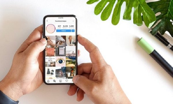 9 Ways To Get Followers For Your Instagram Business Account