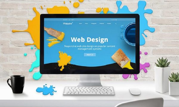 Tips For Creating The Perfect Website For Your Business