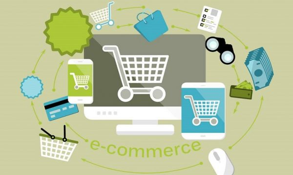 Tips On Picking The Right Platform For Your Online Store