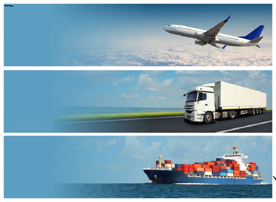 logistics companies in Lagos