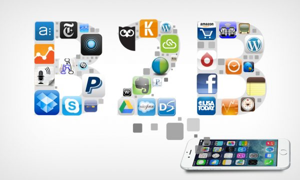 small business apps or app for business owners.