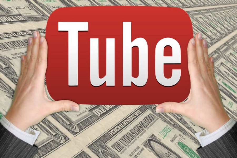 8 Unknown Methods To Monetize Your YouTube Videos